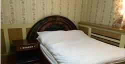 Urumqi Huisheng Hotel, No. 23 Erxiang West Yinchuan Road Xinshi District Urumqi , 833000, Ürümqi