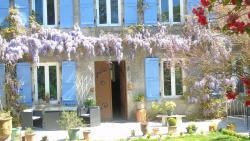 Manoir Camélia, Chez Gonaud, 24360, Champniers-et-Reilhac