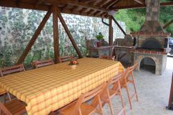 Guest House Savina, 12 square Kovachevtsi, 5360, Plachkovtsi