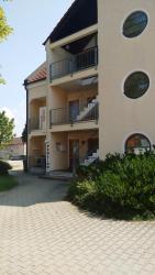 Hotel Pension Agnes, Ulmerstr. 1b, 89331, Burgau