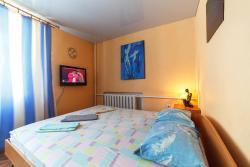 Apartment at Lenina 24, Lenina Street 24, 225320, Baranavichy
