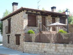 El Rincón de Robledillo, Peral, 28194, Robledillo de la Jara
