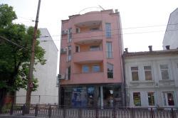 Solaris Aparthotel, 42 Brynska Str., 5300, Gabrovo