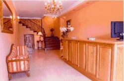 Hotel Las Torres, Barrio San Pantaleón número 23, 39193, Arnuero