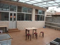 Longqingxia Jixiangyu Guesthouse, No. 24, Dongyao Main Street, Gucheng Village, Jiuxian Town, Yanqing County, 102109, Yanqing