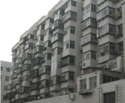 Chengde Summer Palace Apartment Huoshen Temple, Liangshi Community, East Liangshi Street, 067000, Chengde