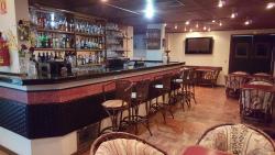 Cristal Executive Hotel, Rua Vereador Romeu Lauro Werlang 1133, 85601-020, Francisco Beltrão