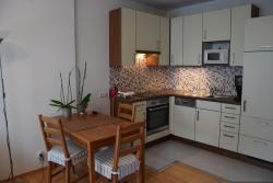 Apartment Vor Den Toren Wiens, Feldgasse 6/2/3, 2000, Stockerau