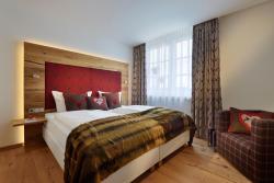 Romantik Hotel Knippschild, Theodor-Ernst-Str. 3, 59602, Rüthen