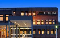Hotel Gudow, An der A 24, 23899, Gudow