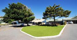 Abrolhos Reef Lodge, 126 Brand Highway, 6530, Geraldton
