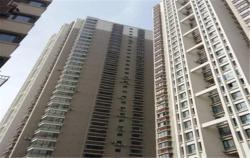 Yijia Chain Apartments, Cheng Shi Zhi Guang Community, Zhanqian Road, Chengde, 067000, Chengde