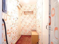 Olevi Apartment, Olevi 13, 30322, Kohtla-Järve