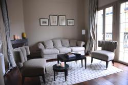 Villa Mauresque in Arcachon, 51 Avenue Regnault, 33120, Arcachon