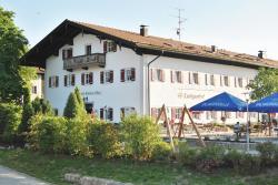 Landgasthof Goldener Pflug, Humprethstr. 1, 83112, Frasdorf