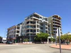 Spinnakers by Rockingham Apartments, 61 Rockingham Beach Road, 6168, Rockingham