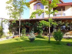 Todorovi Guest House, 7 Temida str., 6000, Stara Zagora