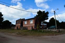 Patagonia Cabañas, Calles 29 y Punta del Indio, 7165, Mar de las Pampas