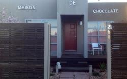 Maison de Chocolate, 260 William Street, 2880, Broken Hill