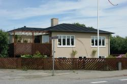 Skagentoppen Rooms, Skagavej 170, 9990, Skagen