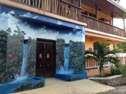 Benque Hotel Getaway, George Street,,, Benque Viejo del Carmen