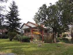 Posada Aymara, Avenida Edén 1140, 5172, La Falda