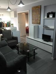 Apartamentos Marinal, Jaime Janer, 9, 36900, Marín
