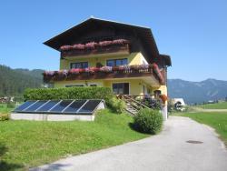 Gästehaus Posch, Gosau 580, 4824, Gosau