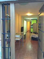 Apartments Vientos de Santa María, El viento, 23, 29500, Alora