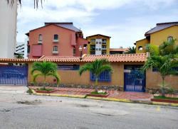 Apartamento Conjunto Residencial Puerto Vallarta II, Avenida El Guamache, 6316, Porlamar