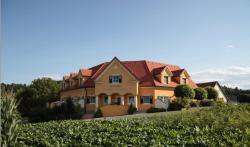 Ferienhof Uhudler-Arkaden, Teichweg 17, 8292, Stegersbach