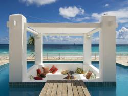 Coral Beach Club Villas & Marina, Emerald Merit Road #3,, Dawn Beach