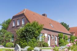 Haus Wiesenblick, Edenserlooger Str. 9, 26427, Werdum