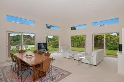 Woodland, 11 Woodland Close, 3942, Blairgowrie