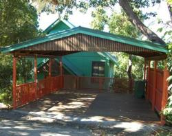 Bay Trees, 9 Galeen Street, 4183, Point Lookout