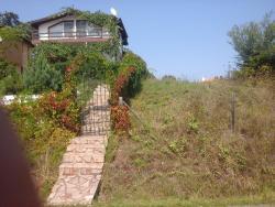 Villa Kokita, Izgrev Village, 8260, Izgrev