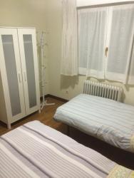 Casa Elita, Amairu, 7, 31698, Larrasoaña