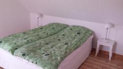 Huges Bed & Breakfast, Nr. Vedby Kirkevej 25, 4840, Nørre Alslev
