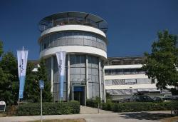 AllYouNeed Hotel Klagenfurt, Nautilusweg 11, 9020, クラーゲンフルト