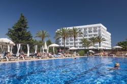 Cala Millor Garden Hotel - Adults Only, Cristobal Colon, 71, 07560, Cala Millor