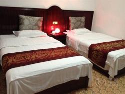 Zhenyuan Xingfuli Hostel, No.175 Xinzhong Street, 558000, Zhenyuan