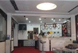 Shuntai Hostel, South of Gaoqiao Road Tianyi Town Ningcheng County, 024200, Ningcheng