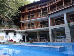 Hotel Saint Nedelya, Debrala Area, 2880, Kolarovo