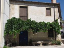 Casa Tia Emilia, Queipo de Llano, 5, 10720, Villar de Plasencia