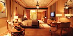 Zhangzhou Kadakaisi Meilun Resort, Near South Paotai, Xiamenwan, 361000, Yuziwei
