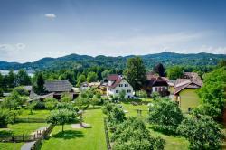 Bauernhof Liendl, Plaschischen 3, 9074, Keutschach am See