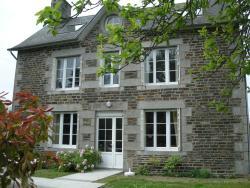 St Michel, 10 Route Du Thierre. St Leonard, 50300, Vains