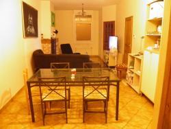 Chez l'Habitant, 166 Rue Georges Clemenceau, 59120, Lille