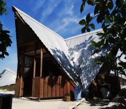 Star House, 10 Rue Eucalyptus, Delmas 83, 6120, Port-au-Prince
