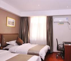 Kaifeng Yutong Hotel, Building No.5, Xinmenguan Street, 475400, Kaifeng